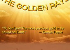 The Golden Rays: Sunbath Why & How