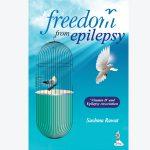 Freedom from EPILEPSY